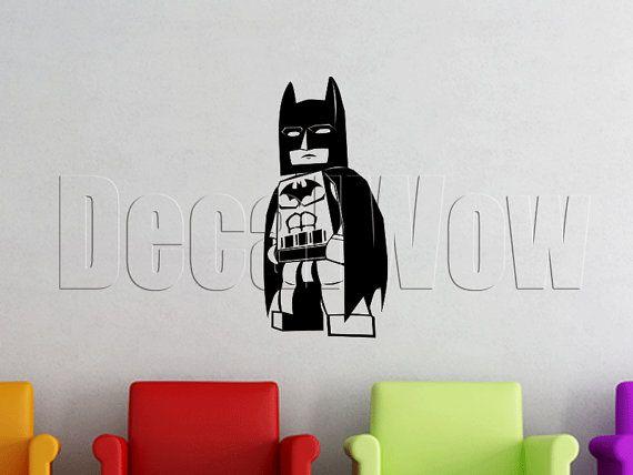 Best 스텐실 Images On Pinterest Minion Pumpkin Carving - Superhero wall decalsbestcity wall stickers ideas on pinterest batman stickers