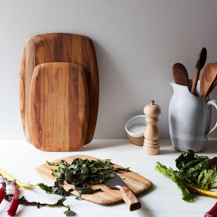 56 best kitchen supplies images on Pinterest Kitchen supplies
