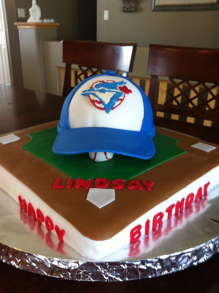 1000 Images About Birthday Cake Ideas For Lindsay On