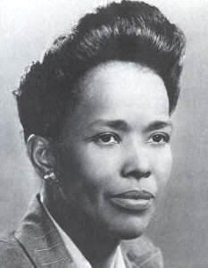 Ella Josephine BakerElla (Dec. 13, 1903 – Dec. 13, 1986). Baker co-founded the organization In Friendship to raise money to fight against Jim Crow Laws in the deep South. In 1957, Baker moved to Atlanta to help organize Martin Luther King's new organization, the SCLC.  Baker organized a meeting at Shaw University for the student leaders of the sit-ins in April 1960. From that meeting, the Student Nonviolent Coordinating Committee — SNCC — was born.: