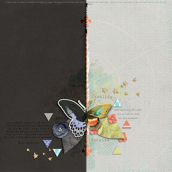 my page for DigiDare #397, sponsor Sara Gleason, http://digidares.com/?p=8309 by Sara Gleason – the when elements, grace (collab with Lynne-Marie); by Anna Aspnes Designs – UrbanStitchez No 3; fonts: UWJack8; by Heather Joyce – the dry ribbon, the mary kate