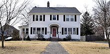 .The Haunting in Connecticut true story reveals that the real life family, the Snedekers, moved on June 30, 1986 from Upstate New York to 208 Meriden Avenue in Southington, Connecticut to be near UCONN hospital for their son's Cobalt treatments. -'A Haunting in Connecticut' Discovery Channel Documentary