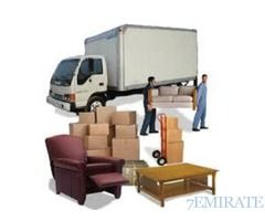 THE BEST HOME MOVERS PACKERS (0556375965)