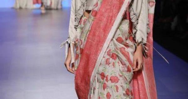 http://ift.tt/2mLxfLs    #indian #clothes #shopping #online