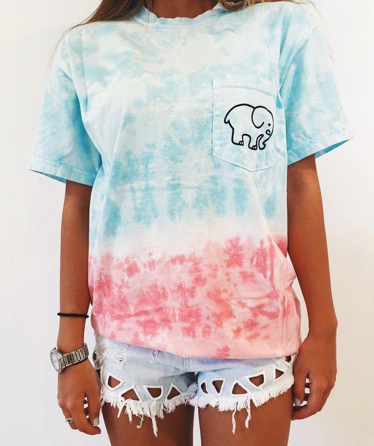 see this instagram photo by ivoryella 469k likes - T Shirt Design Ideas Pinterest