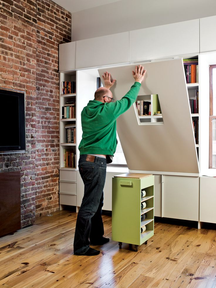 365 best Storage images on Pinterest Architecture Home and