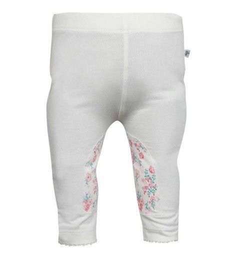witte legging DSNLE24