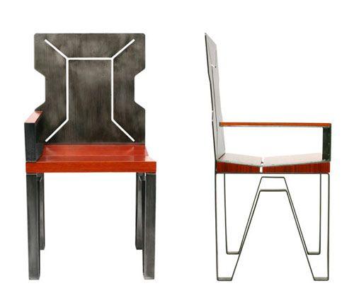 15 Best Outdoor Furniture Images On Pinterest Beach Houses   Designer Sessel  Wamhouse Banane