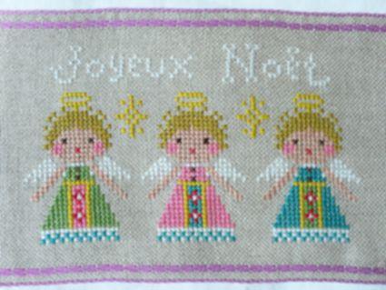 http://kreuzstich.exblog.jp/19648230/