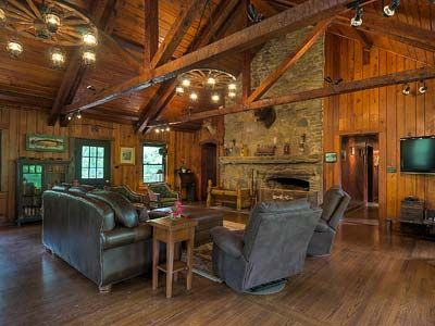 for nc cabins near romantic western lodges cabin north smoky in rentals lodging bryson group city to mountain rent from mountains choices