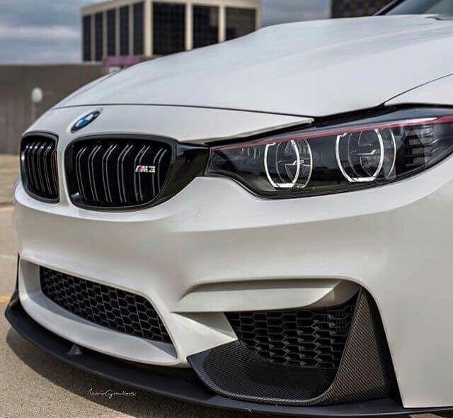25+ Best Ideas About Bmw M3 Wheels On Pinterest