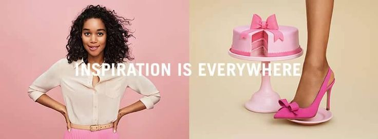 #MidSeason #Sale 2016 #Aldo #Forum #Kolkata #INSPIRATION #IS #EVERYWHERE #ForumCourtyard #Call 03340235015 — looking for a pair of shoes at Forum Courtyard.