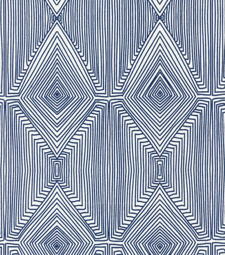 Aesthetic Oiseau: August 2014 (I think this is a fabric print - came up when I searched for JoAnn lantern, oddly enough)