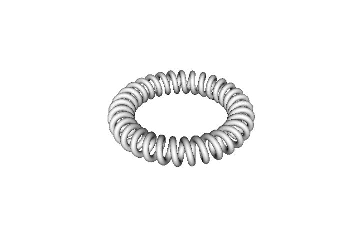 Check out Twist Bracelet on Cubify at http://pre-prod-3d-elb-943708625.cubify.com/Store/Design/SU2G9F73HA #getthereeasy
