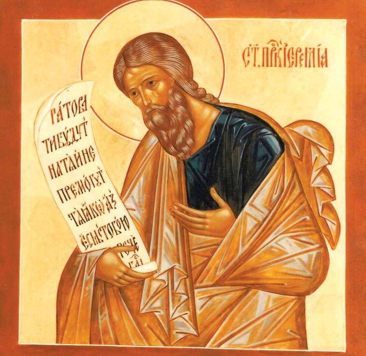 http://www.svetigora.com/files/images/14_4.jpg