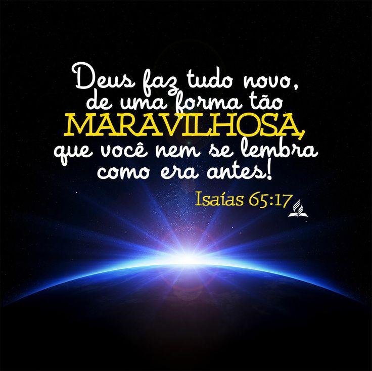 #isaias #rpsp #versiculo #biblia