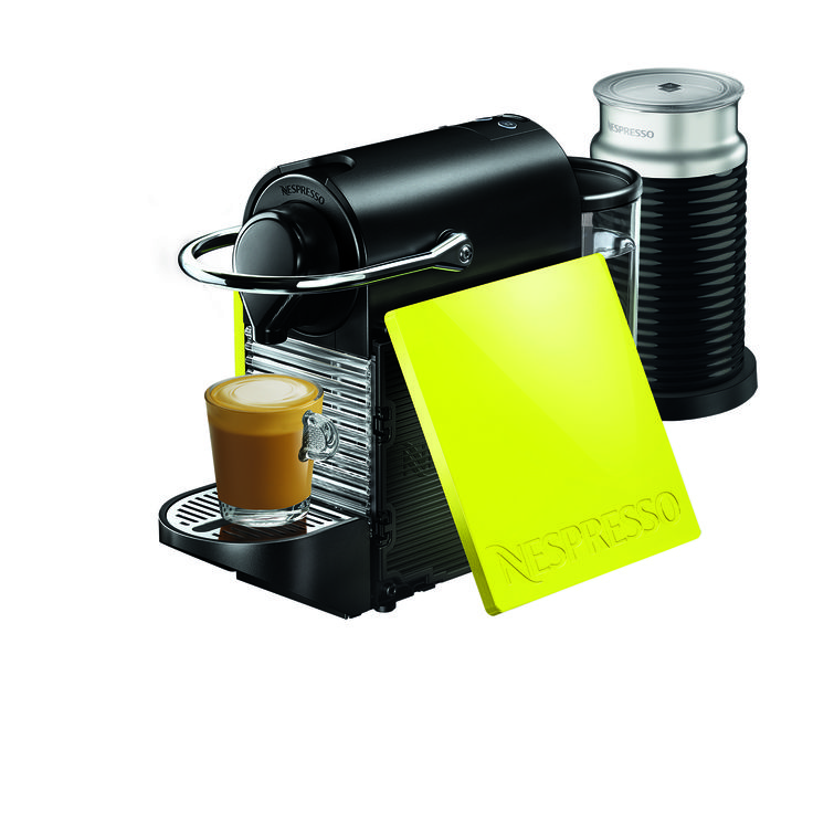 nespresso father's day sale