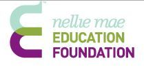 Nellie Mae Education Foundation's mission is to stimulate transformative change of public education systems across New England by growing a greater variety of higher quality educational opportunities that enable all learners—especially and essentially underserved learners—to obtain the skills, knowledge and supports necessary to become civically engaged, economically self-sufficient life-long learners.
