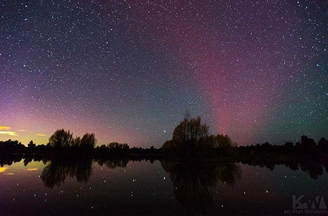 Itt vannak a legcsodálatosabb fotók a sarki fényről!  http://www.nlcafe.hu/ezvan/20150319/sarki-feny-fotok/