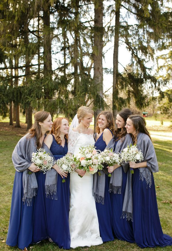 250 Best Winter Weddings Images On Pinterest Winter