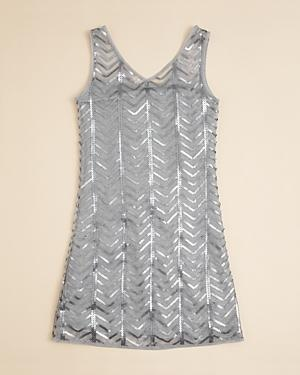 Sally Miller Gatsby dress | More here: http://mylusciouslife.com/shopping-inspired-by-the-great-gatsby/
