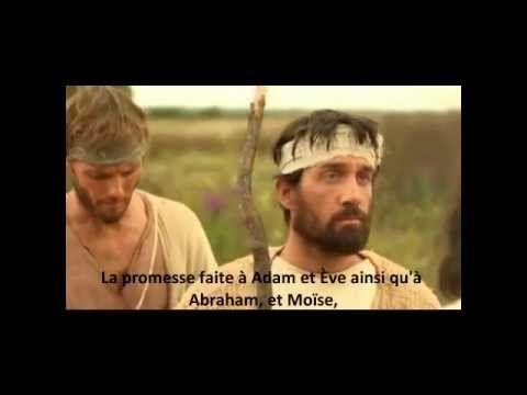 Films Chrétiens | Le chemin d'Emmaüs