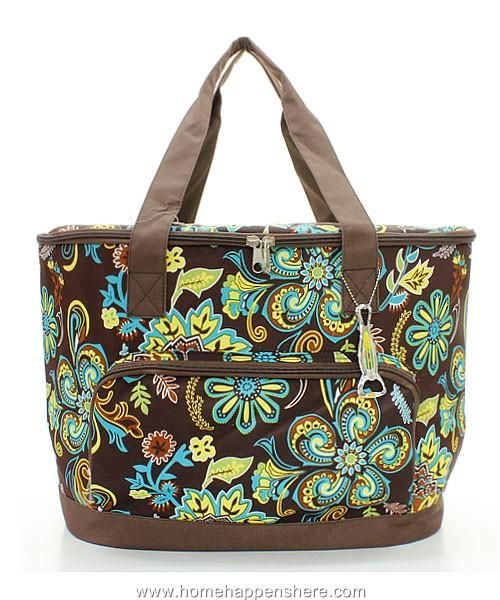 """beach cooler for women 