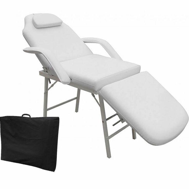 portable-facial-chairs-guy-fucks