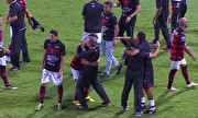 src=Xhttp://s04.video.glbimg.com/180x108/5445979.jpg> [ɢʟᴏʙᴏ]http://bit.ly/2fNQTAB - Melhores momentos de Atlético-GO 5 x 3 Tupi pela 36ª rodada da série B do Brasileirão