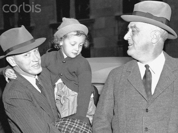 Image result for november 4, 1937