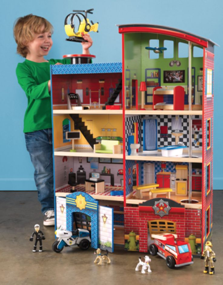 62 best images about gifts for kids on pinterest toys plays and wheels - Costco toys for kids ...
