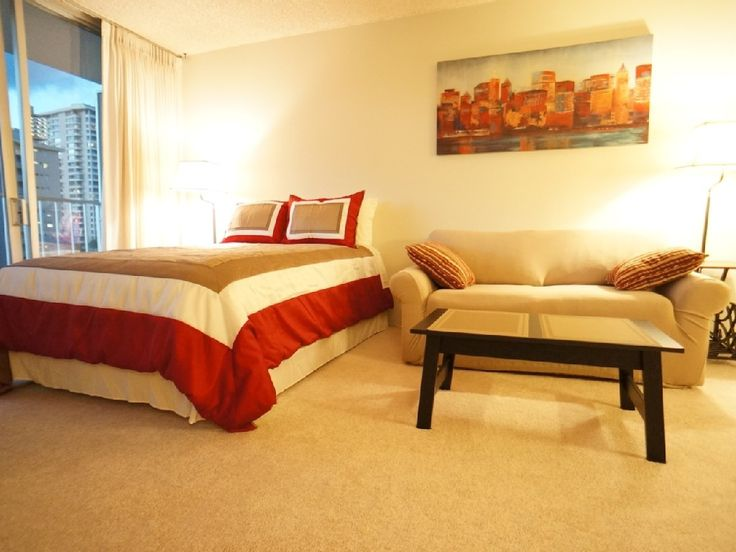 Apartment+vacation+rental+in+Waikiki+from+VRBO.com!+#vacation+#rental+#travel+#vrbo