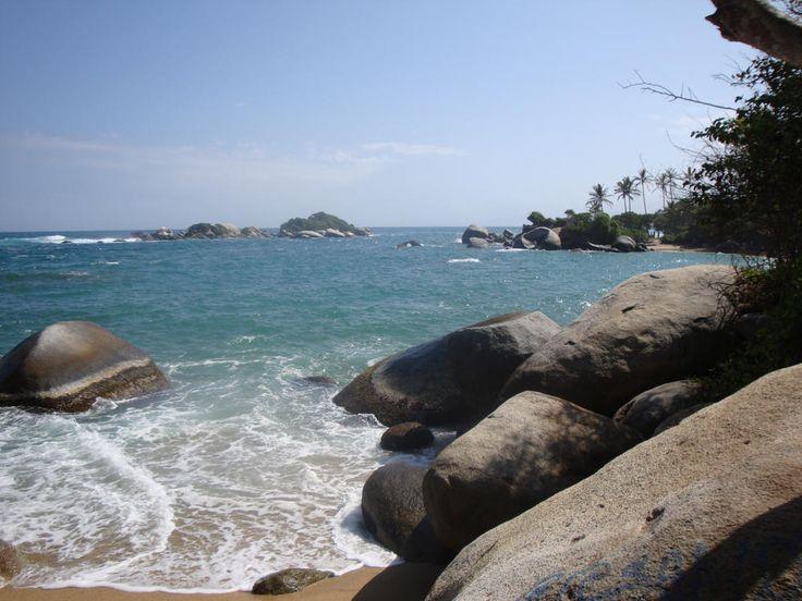 Resort en Cabo San Juan de Guia