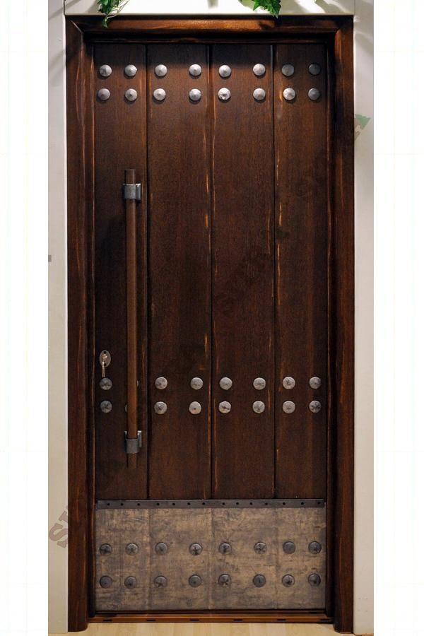 SITRA OE - Windows, Shutters, Balcony Doors, Outside Doors, Inside Doors, Pilio, Greece, meranti, Ift rosenheim, Sitra, wooden, windows, doors, shutters, ce, balcony doors, iso