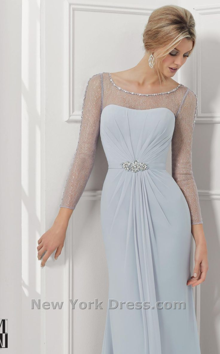 118 best Mother of groom dress images on Pinterest   Bridal gowns ...