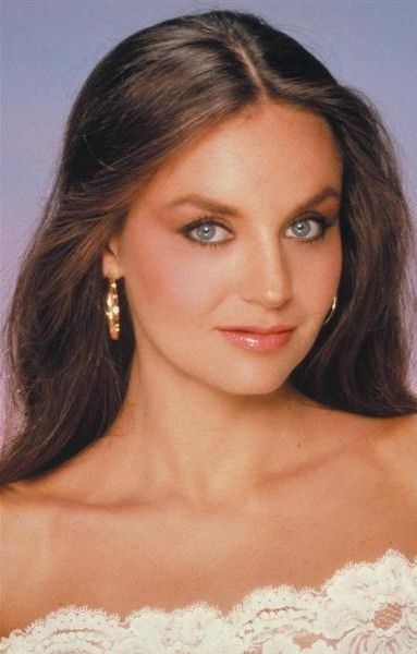 Crystal Gayle (January 9, 1951-) - Born Brenda Gail Webb. Country Singer best known for a series of country-pop crossover hits in the late 1970s and 1980s. 18 #1 hits. Born in Paintsville, Kentucky. (Was sister of Loretta Lynn)