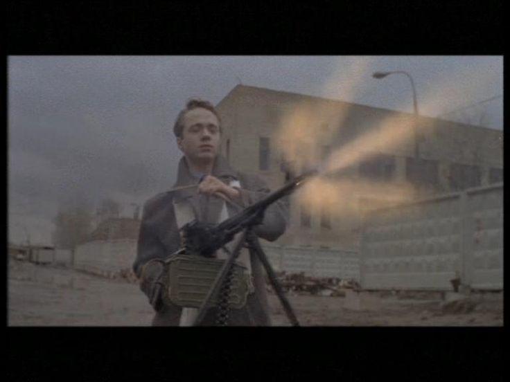 Пчёлка (1993)