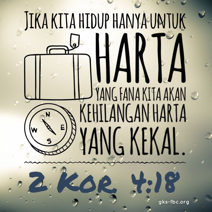 Quote 2 Mei 2016