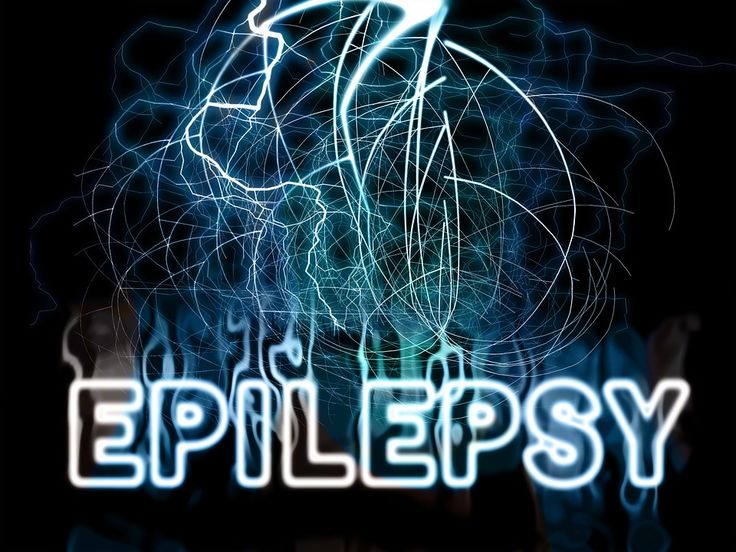 Treat Epilepsy in a Natural Way with These Remedies - https://topnaturalremedies.net/natural-treatment/treat-epilepsy-natural-way-remedies/