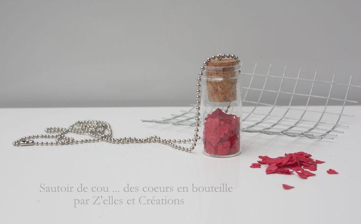 "La version ""Coeurs""..."