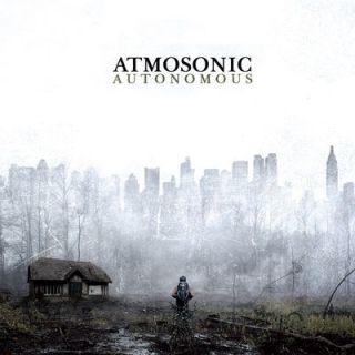 Autonomous by Atmosonic