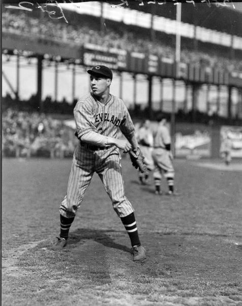 Image result for september 13, 1936 bob feller