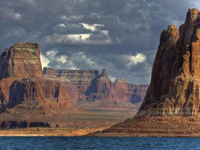 National Park of Grand Canyon | Natural Creations