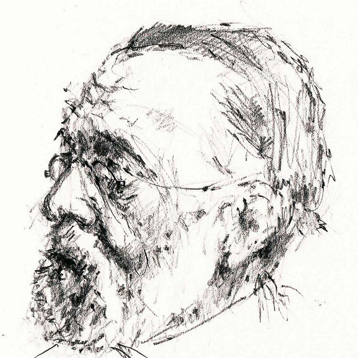 Rudolf Virchow 1821 - 1902