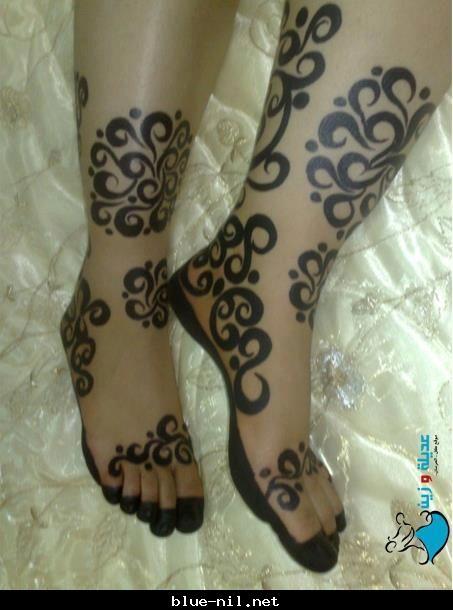 224 Best Sudanese Henna Inspirations Images On Pinterest
