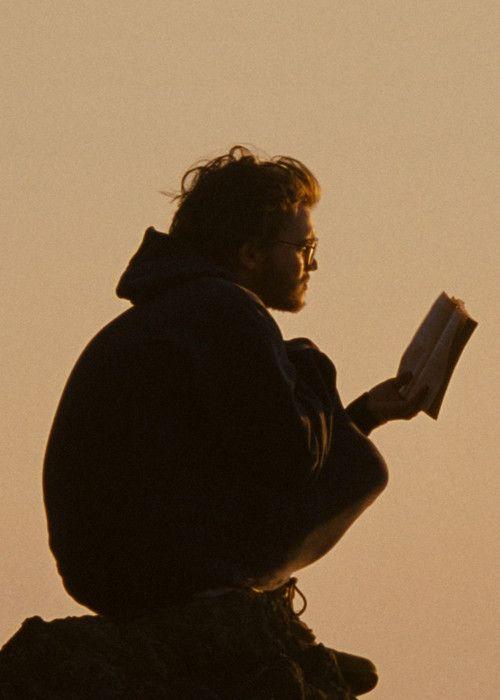 """Rather than love, than money, than faith, than fame, than fairness... give me truth."" Henry David Thoreau"