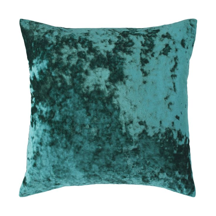 146 best images about Solid/ Plain Coloured Decorative Cushions /Throw Pillows on Pinterest ...