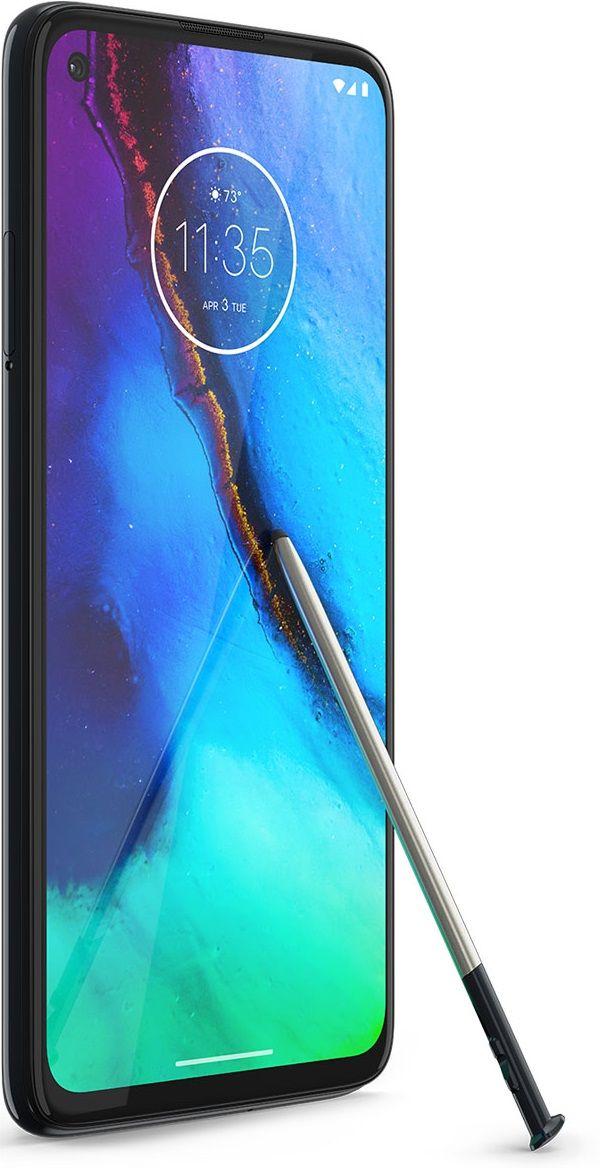 Baseus Hw 5a Qc3 0 Usb Type C Zum Schnellen Laden Von Daten Fi R Huawei Mate 20 P30 P20 Pro Lite Xiaomi Mi 9 Handys Trend Mobile Phone In 2020 Handys Usb Typ C Usb