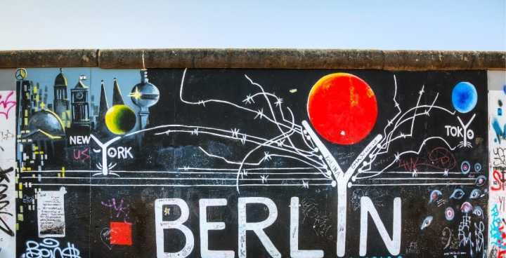 Música arte cinema e gastronomia celebram a cultura alemã em SP