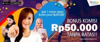 program afiliasi bebasbayar